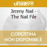 Best of cd musicale di Jimmy Nail
