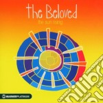 Sun shining cd musicale di Beloved