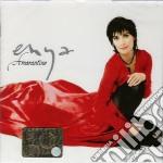 AMARANTINE cd musicale di ENYA