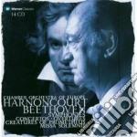 Harnoncourt: tutto beethoven teldec (box cd musicale di BEETHOVEN\HARNONCOUR