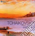 Masur: tchaikovsky per orchestra (box se cd musicale di TCHAIKOVSKY\MASUR