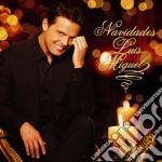 Navidad cd musicale di Luis Miguel