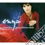 AMARANTINE-Spec.Christmas Ed./2CD cd musicale di ENYA