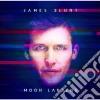 Moon landing cd