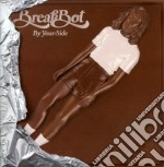 By your side cd musicale di Breakbot