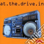 Vaya cd musicale di At the drive in