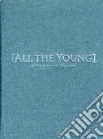 Welcome home cd musicale di All the young
