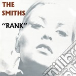 Rank cd musicale di The Smiths