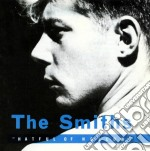 Hatful of hollow cd musicale di The Smiths