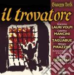 Cetra verdi coll: il trovatore cd musicale di Verdi\previtali -tag