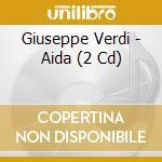 Cetra verdi coll: aida cd musicale di Verdi\questa - corel