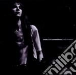 Stage whisper cd musicale di Charlotte Gainsbourg