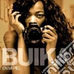 En mi piel (o.s.t. la pelle che abito) cd musicale di Buika