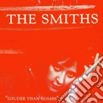 (LP VINILE) Louder than bombs lp vinile di The (vinyl) Smiths