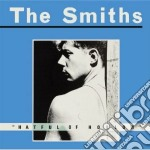 (LP VINILE) Hatful of hollow lp vinile di The (vinyl) Smiths