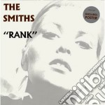 (LP VINILE) Rank lp vinile di The (vinyl) Smiths