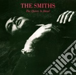 (LP VINILE) The queen is dead lp vinile di The (vinyl) Smiths