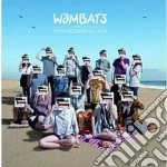 Wombats, The - This Modern Glitch cd musicale di The Wombats