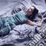 DREAM OF YOU                              cd musicale di Sharon Corr
