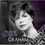 THE ART OF SUSAN GRAHAM                   cd musicale di Vari\graham susan (