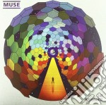 THE RESISTANCE - BOXSET cd musicale di MUSE