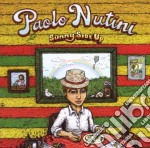 SUNNY SIDE UP cd musicale di Paolo Nutini