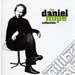 Daniel hope: collection cd musicale di Daniel Vari\hope