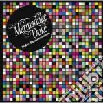DUKE PANDEMONIUM cd musicale di Duke Marmaduke