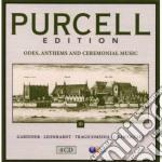 INNI & BRANI SACRI                        cd musicale di PURCELL\GARDINER - U