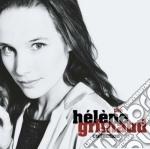 HELENE GRIMAUD: COLLECTION                cd musicale di Helene Vari\grimaud