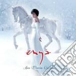AND WINTER CAME... cd musicale di ENYA
