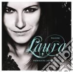 Primavera anticipata (spagnolo) cd musicale di Laura Pausini