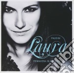 Laura Pausini - Primavera In Anticipo cd musicale di PAUSINI LAURA