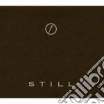 STILL (REMASTERED) cd musicale di JOY DIVISION