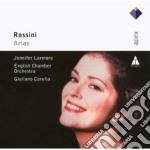 Apex: amore per rossini cd musicale di Rossini\larmore - lo