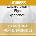 THE ELGAR EXPERIENCE cd musicale di Elgar\davis - bbc s.