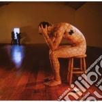 PUZZLE cd musicale di Clyro Biffy