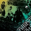 (LP VINILE) Local customs: cavern sound cd