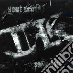 Some scars some hope cd musicale di Teamkiller