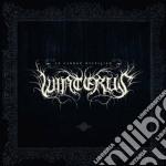 Winterus - In Carbon Mysticism cd musicale di Winterus