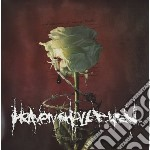 (LP VINILE) Whatever it make take 20 lp vinile di Heaven shall burn