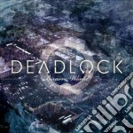 Bizarro world cd musicale di DEADLOCK