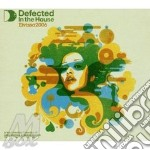 DEFECTED IN THE HOUSE EIVISSA 06 cd musicale di ARTISTI VARI