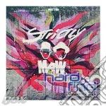 (LP VINILE) Maw pt 2 lp vinile di Artisti Vari