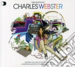 DEFECTED- CHARLES WEBSTER BOX 3CD cd musicale di ARTISTI VARI