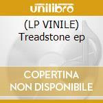 (LP VINILE) Treadstone ep lp vinile di Shapeshifters