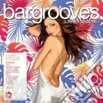 BARGROOVES SUMMER SESSIONS II             cd musicale di ARTISTI VARI