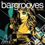 bargrooves deluxe 3 cd cd musicale di ARTISTI VARI