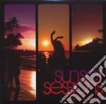 Sunset Session Deluxe Vol.2 cd musicale di Artisti Vari