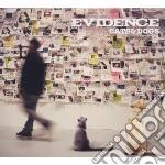 (LP VINILE) Cats & dogs lp vinile di Evidence
